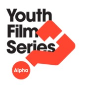 Youthalpha